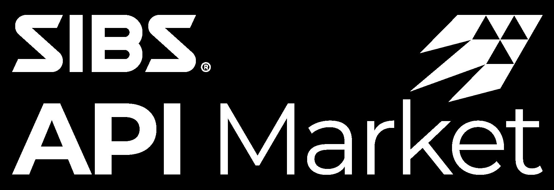 developer.sibsapimarket.com/live
